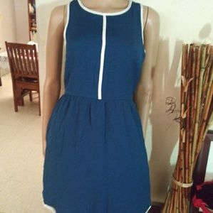 Stitch Fix C. Luce Torie dress